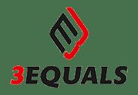 3 Equals