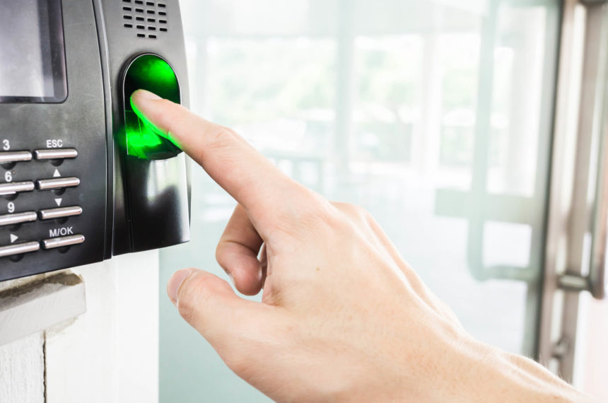 The Importance Of Real-Time Access Control